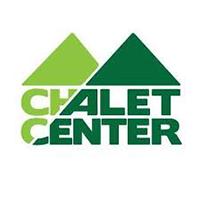 Chalet Center logo