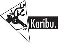 karibu logo