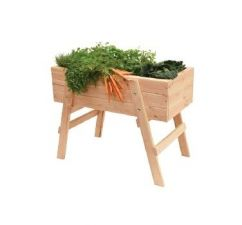 Woodvision Minigarden Décor
