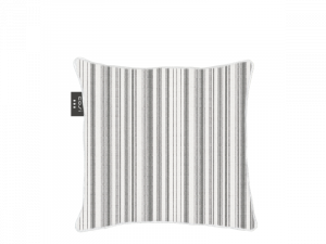 Cosipillow stripe Foutah warmte kussen 50x50 cm