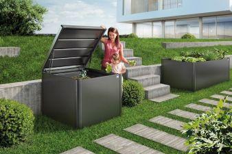 sfeerafbeelding compostbak MonAmi