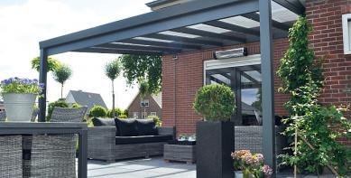 Greenline Special veranda 500x330