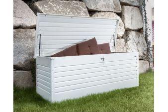 Metalen Hobbybox