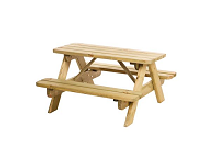Junior Picknickset Björn