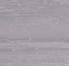 Betonnen onderplaat 2-zijdig houtmotief wit/grijs 4.8x36x180cm