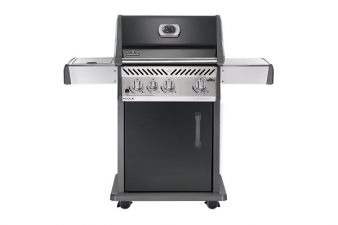 Napoleon Rogue R425 SB barbecue