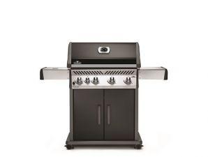 Napoleon Rogue 525 SB barbecue