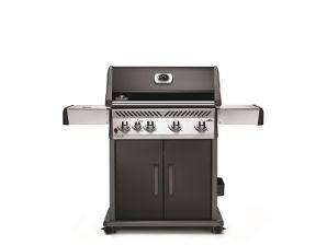 Napoleon barbecue Rogue 525 SIB