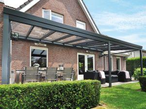 Profiline xxl veranda