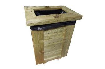 Lutrabox