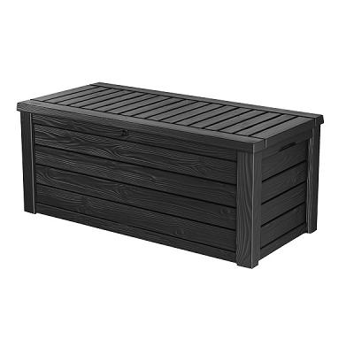 Keter Westwood box